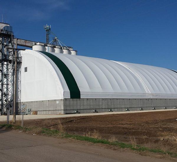 Central Prairie Coop